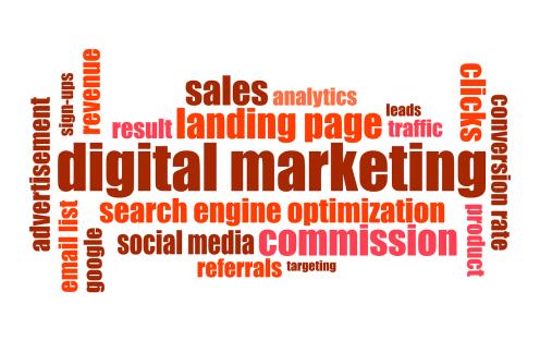 digital-marketing-1780161_1280
